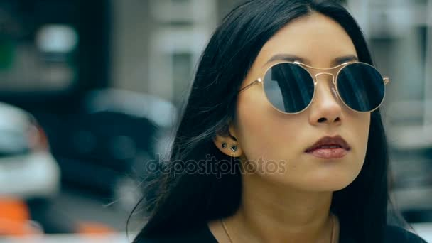 Remarkable, rather asian style sunglasses assured