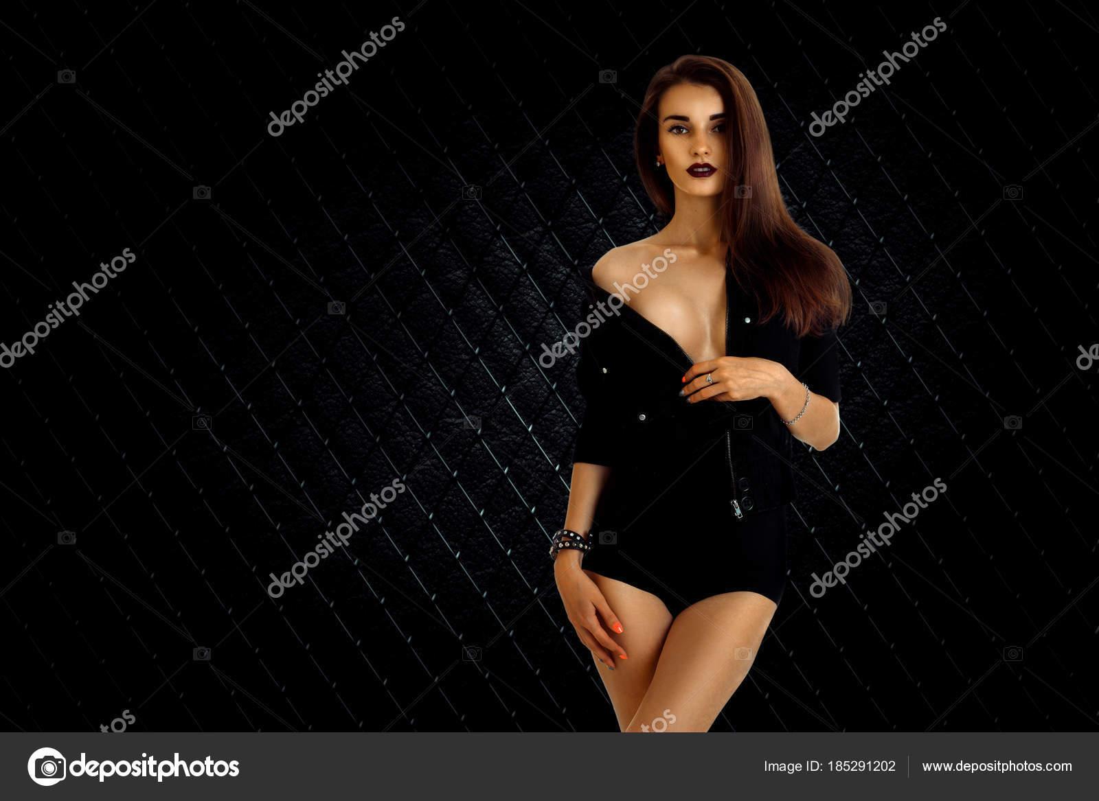 έφηβος σεξ κοκαλιάρικο όμορφη έφηβος μουνί σκατά