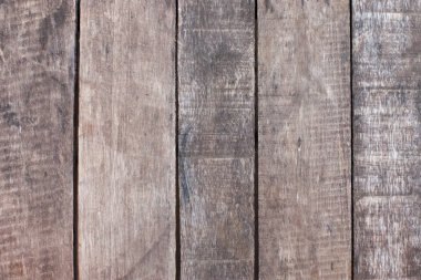 Old wooden table , texture background