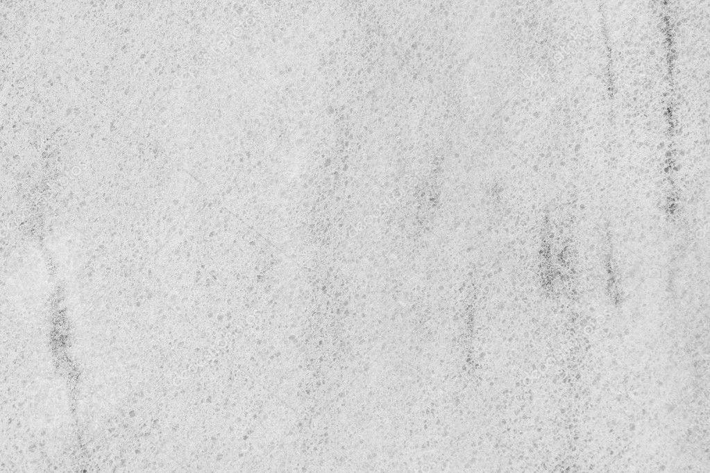 Fondo de m rmol de la textura de m rmol blanco blanco for Textura marmol blanco