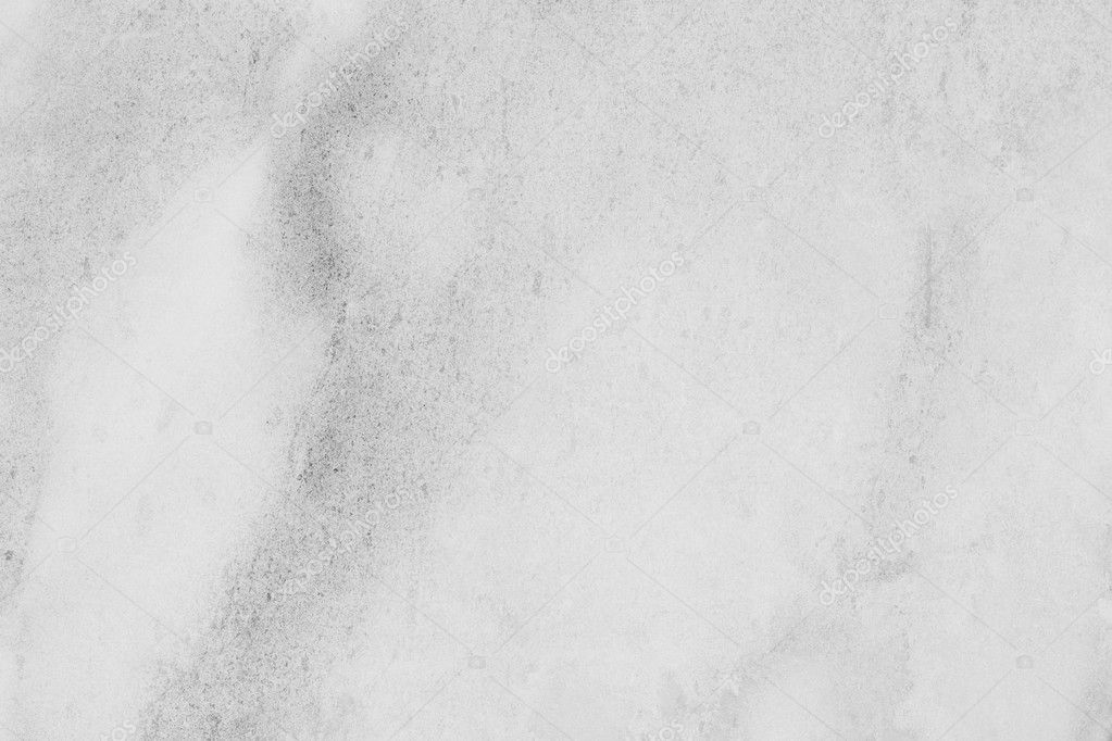 Blanco m rmol textura de fondo suelo de baldosas de for Textura de marmol blanco