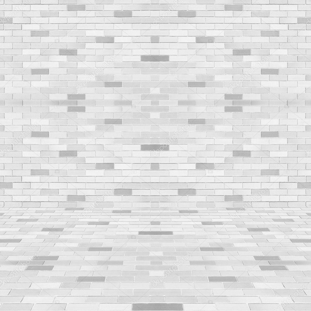 texture carrelage blanc stunning carrelage intrieur effet. Black Bedroom Furniture Sets. Home Design Ideas