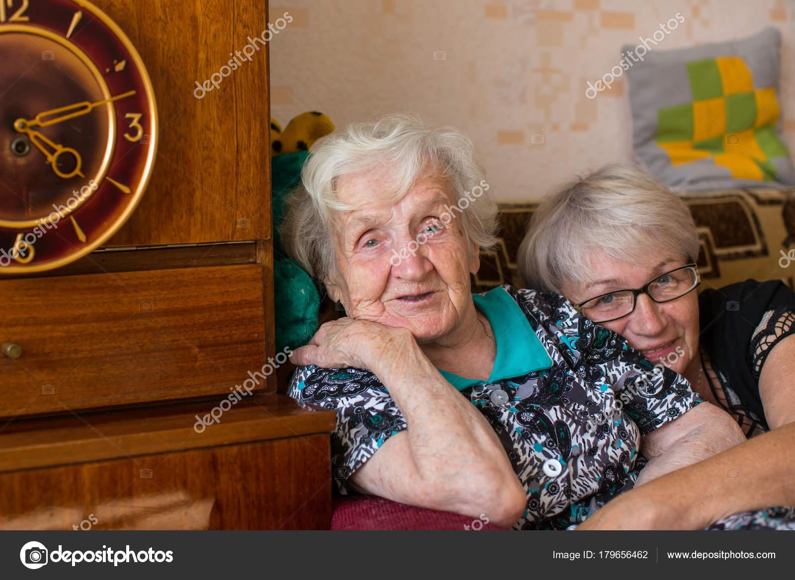 Old man sex video free