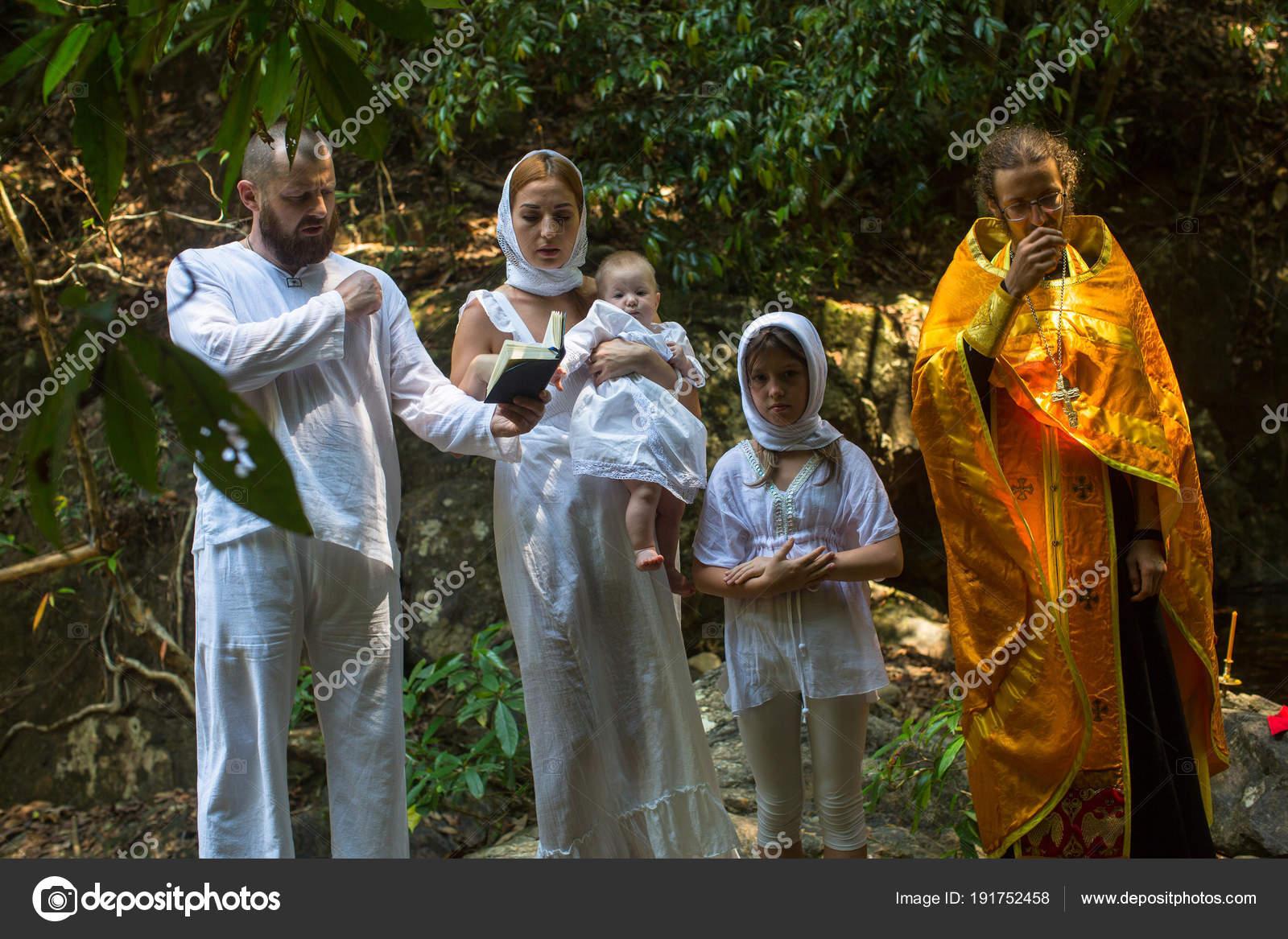 Ortodoks Noel 2018 27