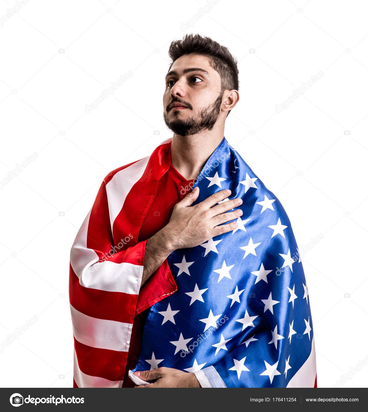 Фото американских мужчин мужчины 45 лет фото реальные
