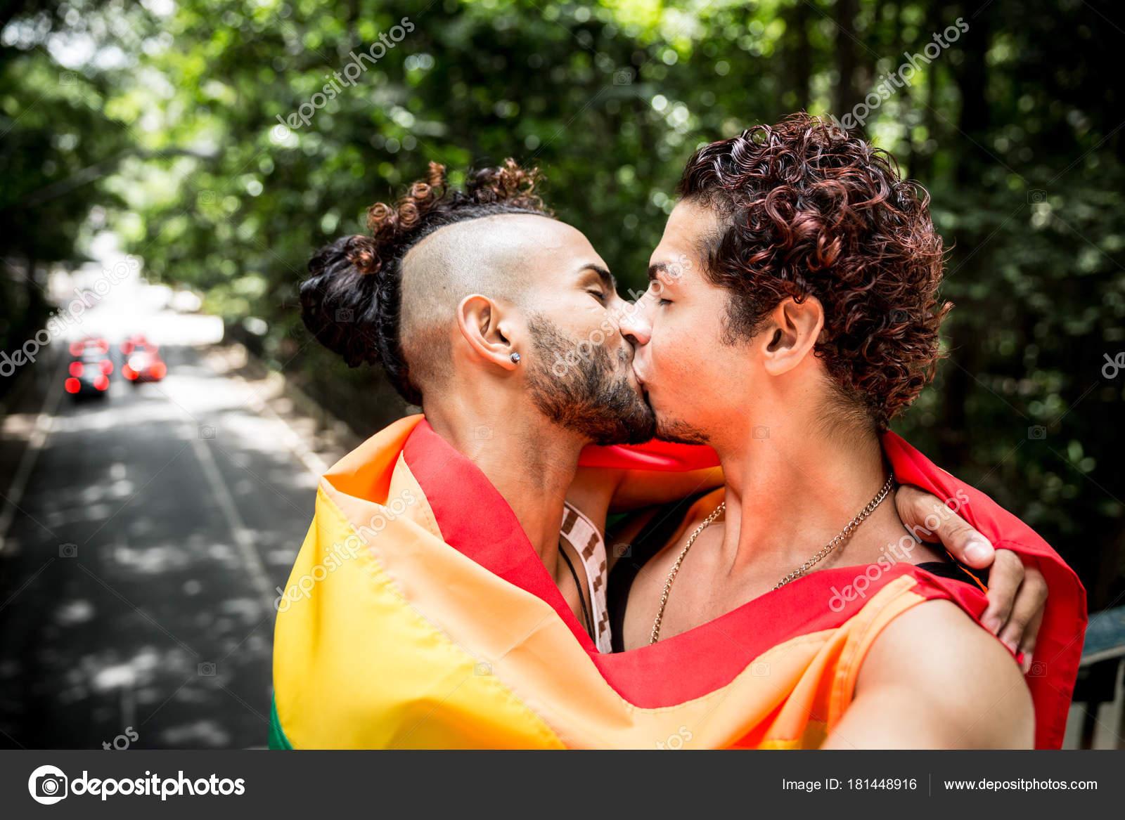 Καυτά λεσβιακό σεξ vid
