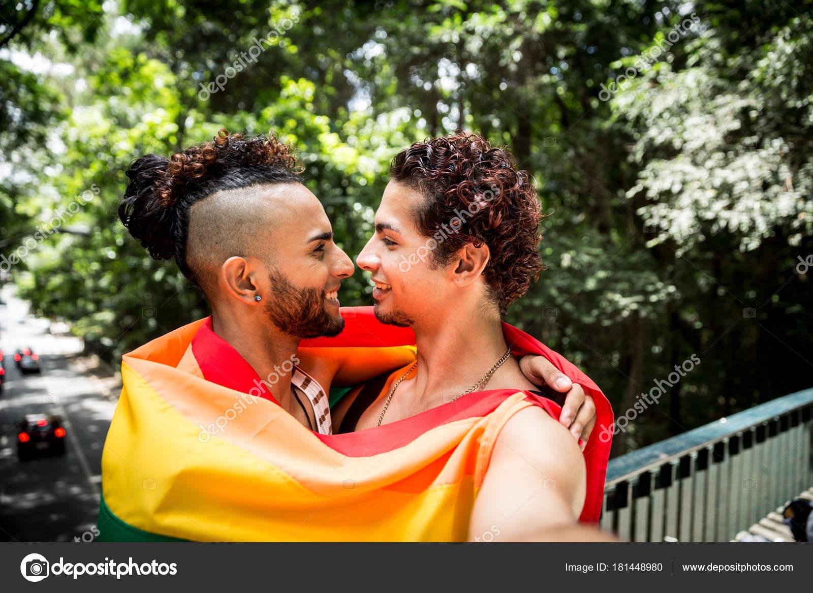γκέι Ασιάτες σεξ