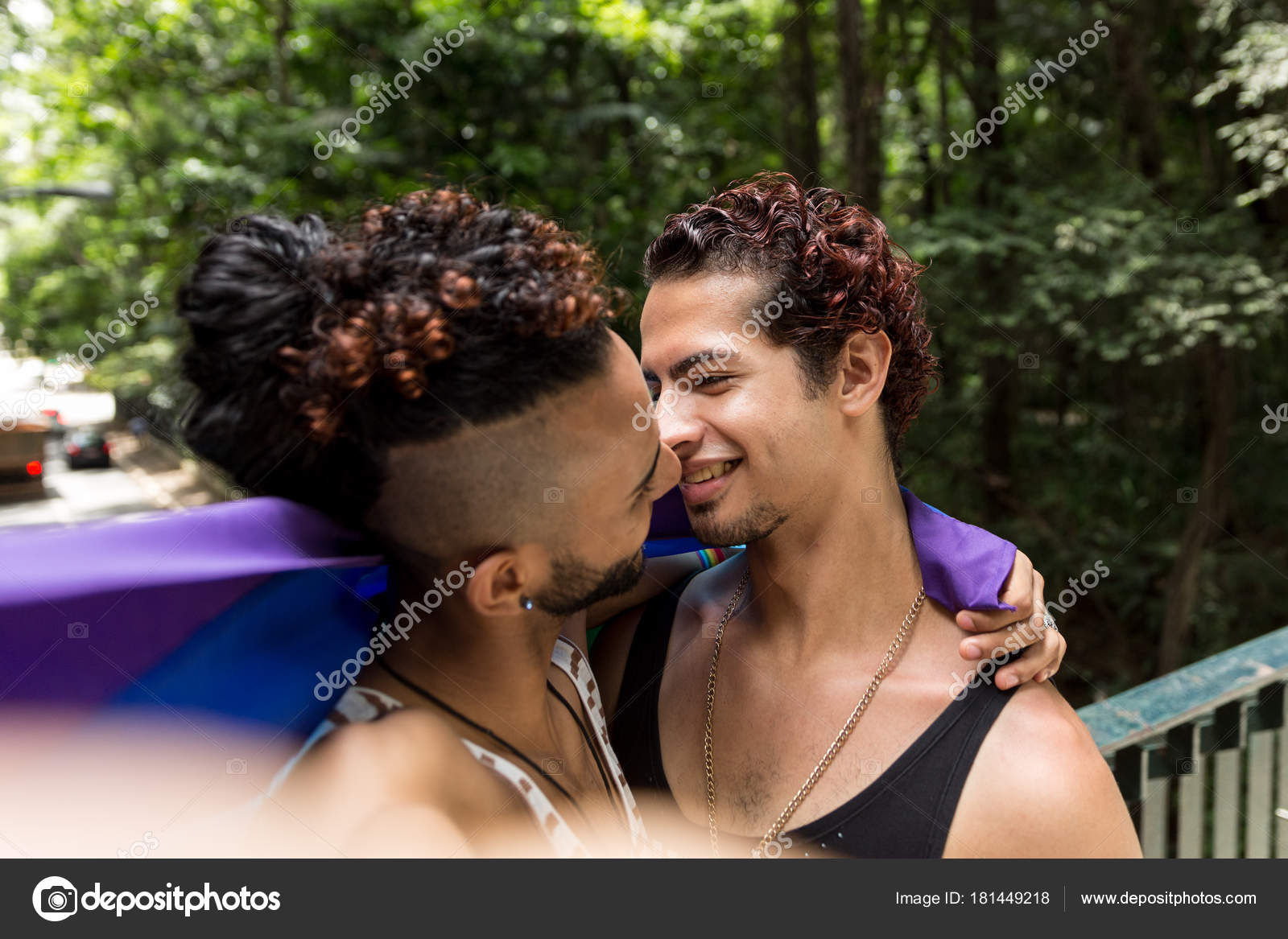 gay ζευγάρι ρομαντικό σεξμαμά 30 σεξ XXX