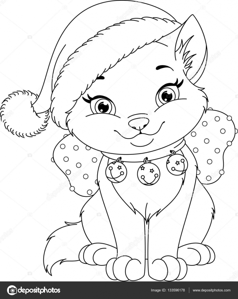 Nyan Cat Types Coloring Pages Coloring Pages