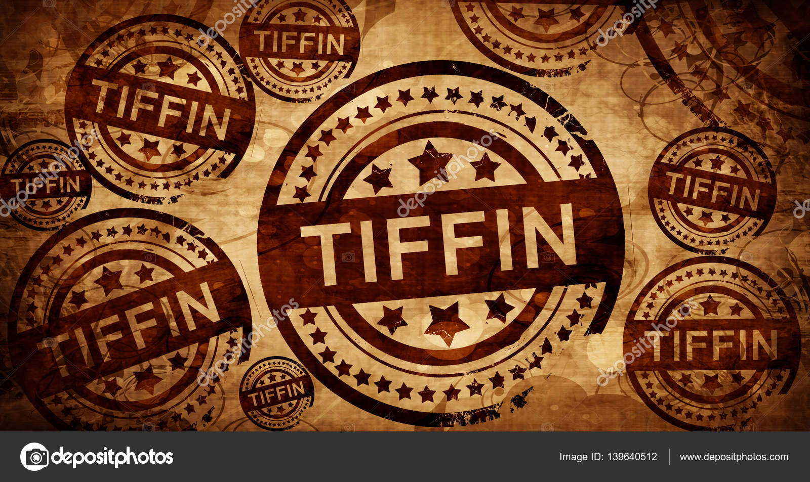 tiffin online dating Luvfreecom is a 100% free online dating and personal ads site there are a lot of tiffin singles searching romance, friendship, fun and more dates join our tiffin dating site, view free personal ads of single people and talk with them in chat rooms in a real time.