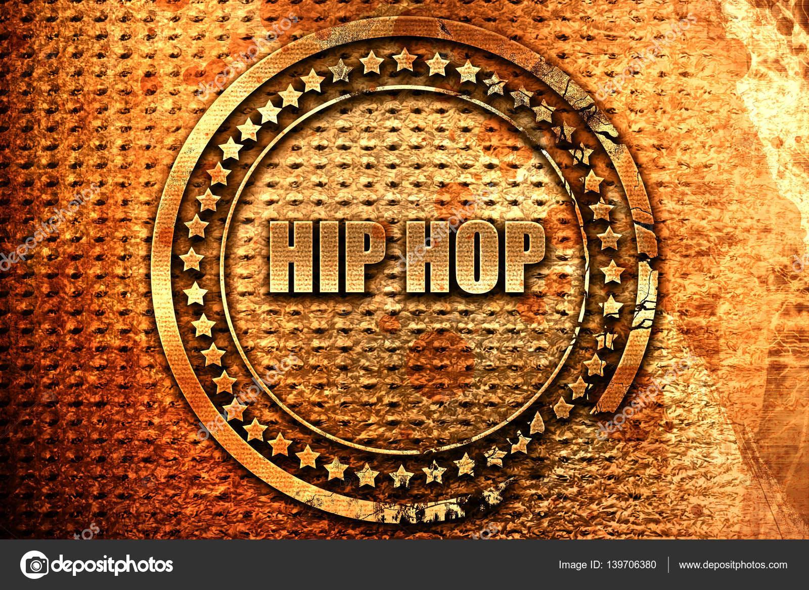 Música; /; Hip Hop; /; Isaiah Rashad. Isaiah Rashad