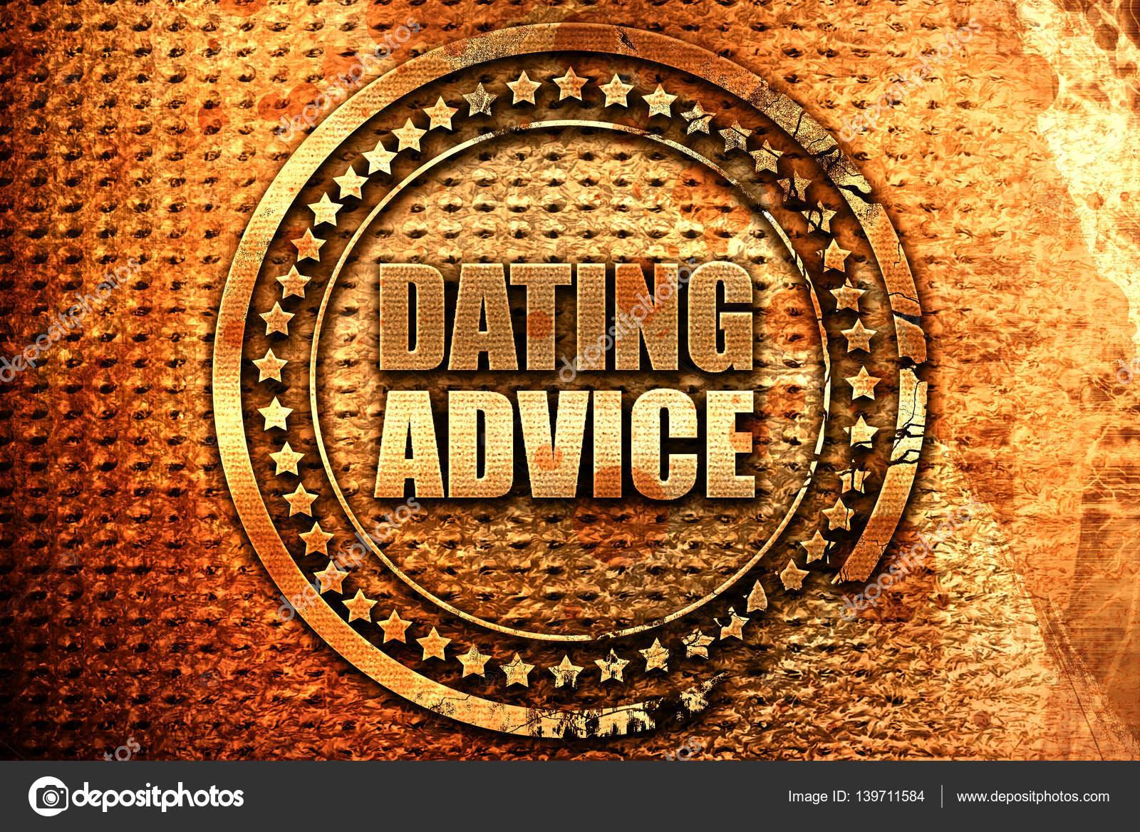 jak zjistit, jestli někdo chodí s někým