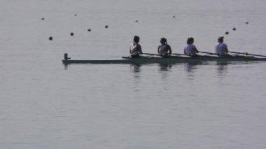 Regional Rowing Championship