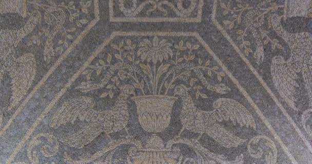 Ókori római dekoráció