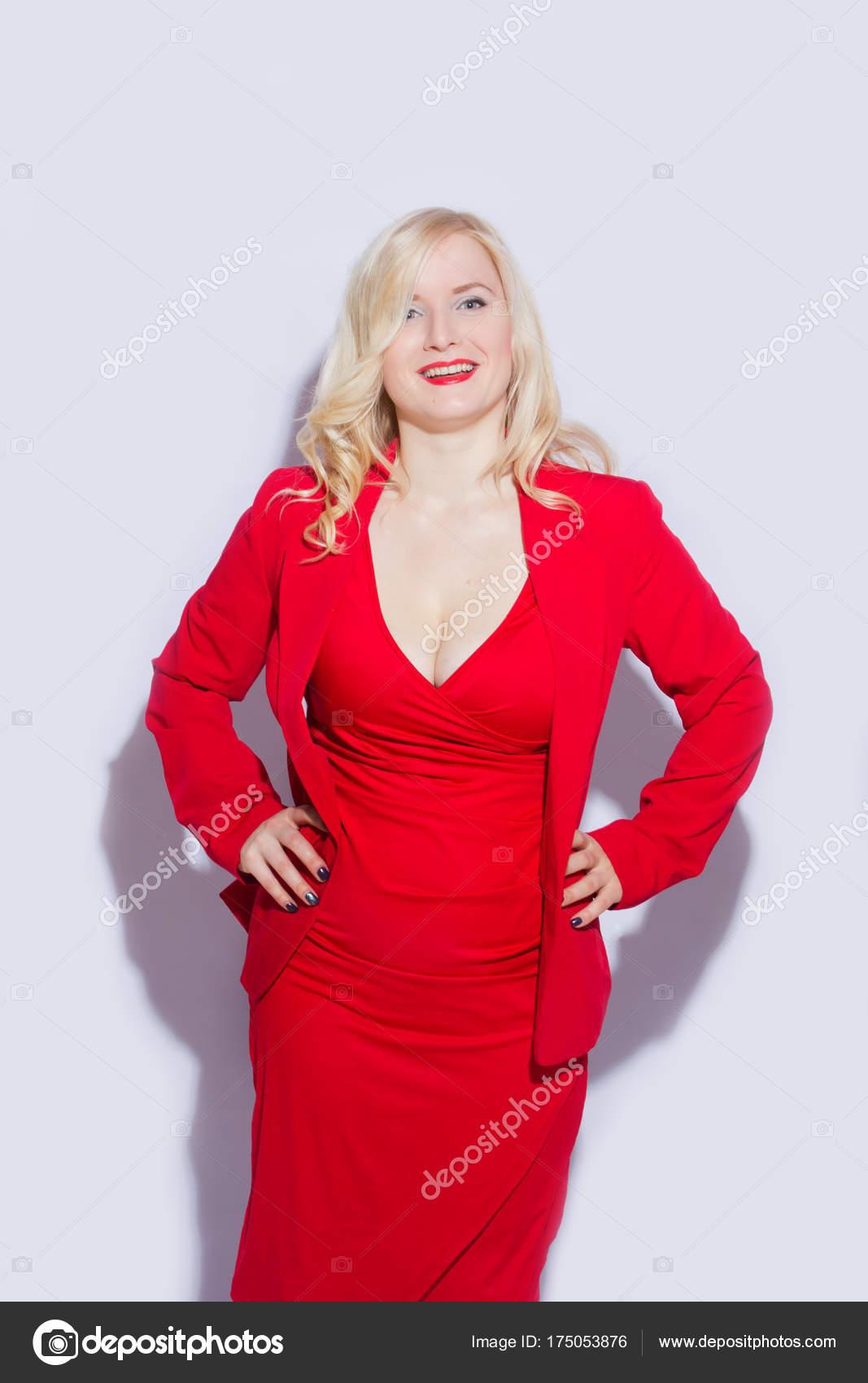 Heidi den sexigaste modellen