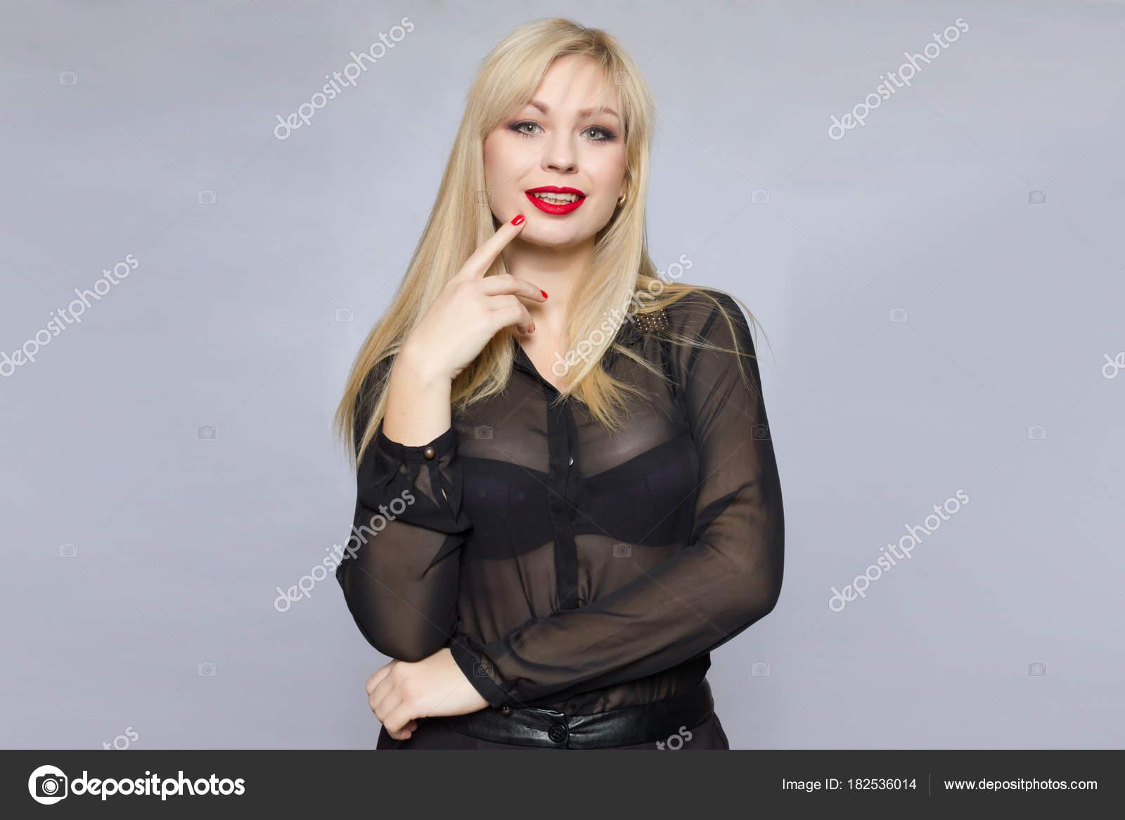 Юлей под кофточкой у девушек новосибирска ленинском