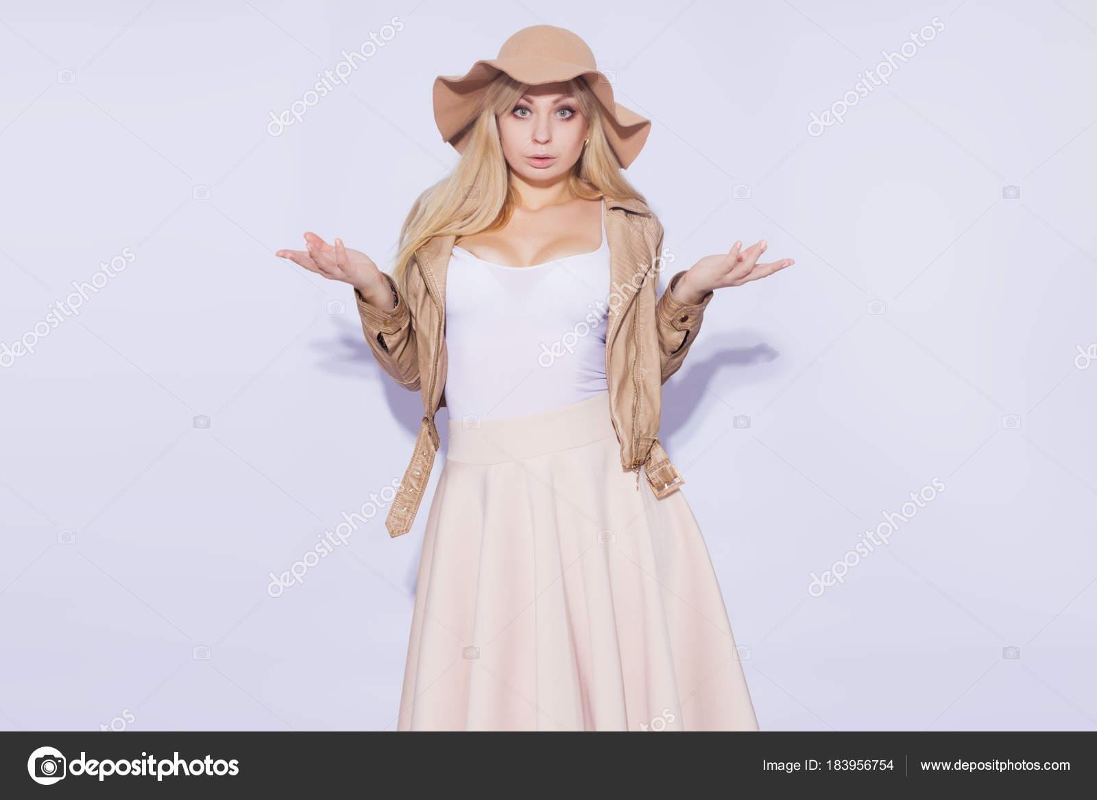 Veste habillee petite fille