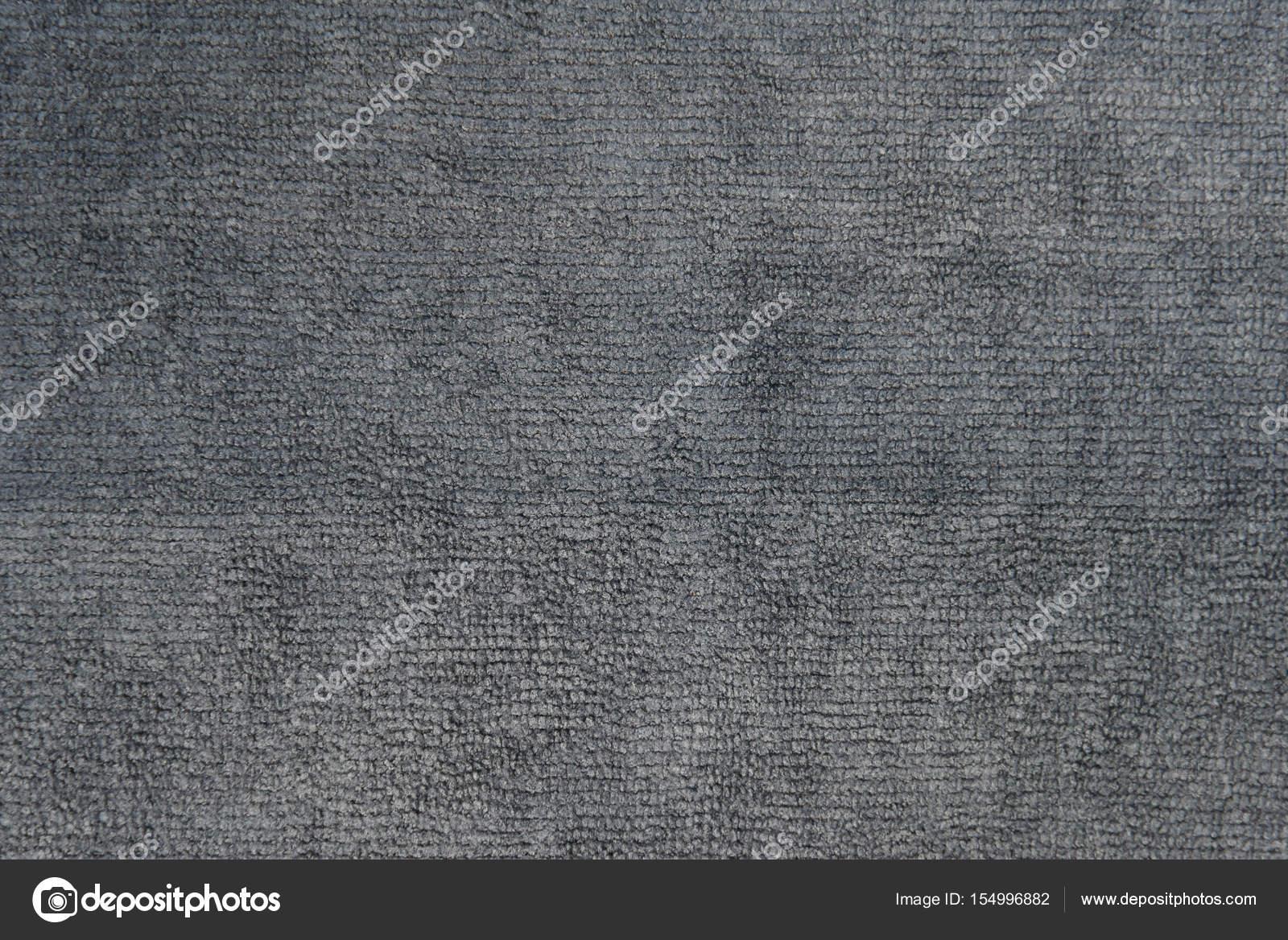 Unduh 80+ Background Foto Close Up Gratis Terbaru