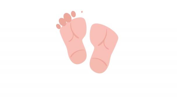 Noha Podiatrie lékařská koncepce