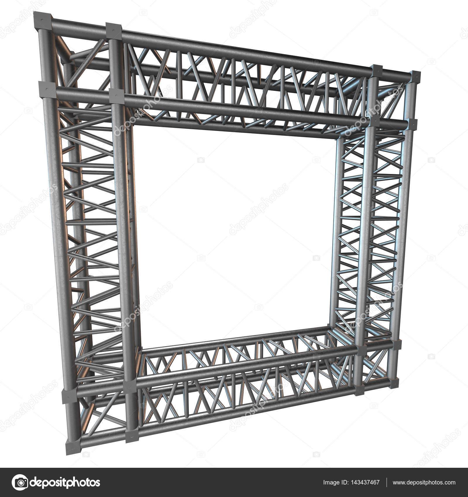 Steel Truss Design Software Free Download