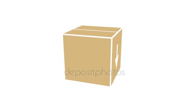 Otevřít balíček zásilková služba