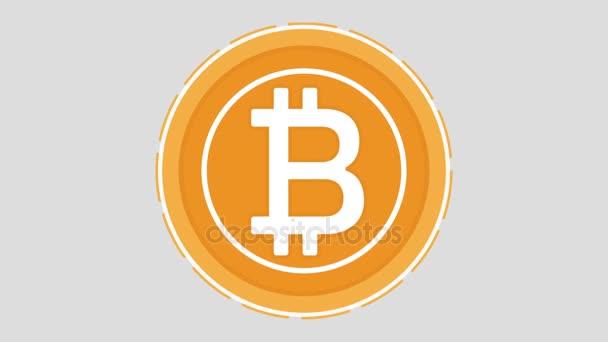 Cripto-Währung Bitcoin