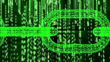 Smart binary bot free download