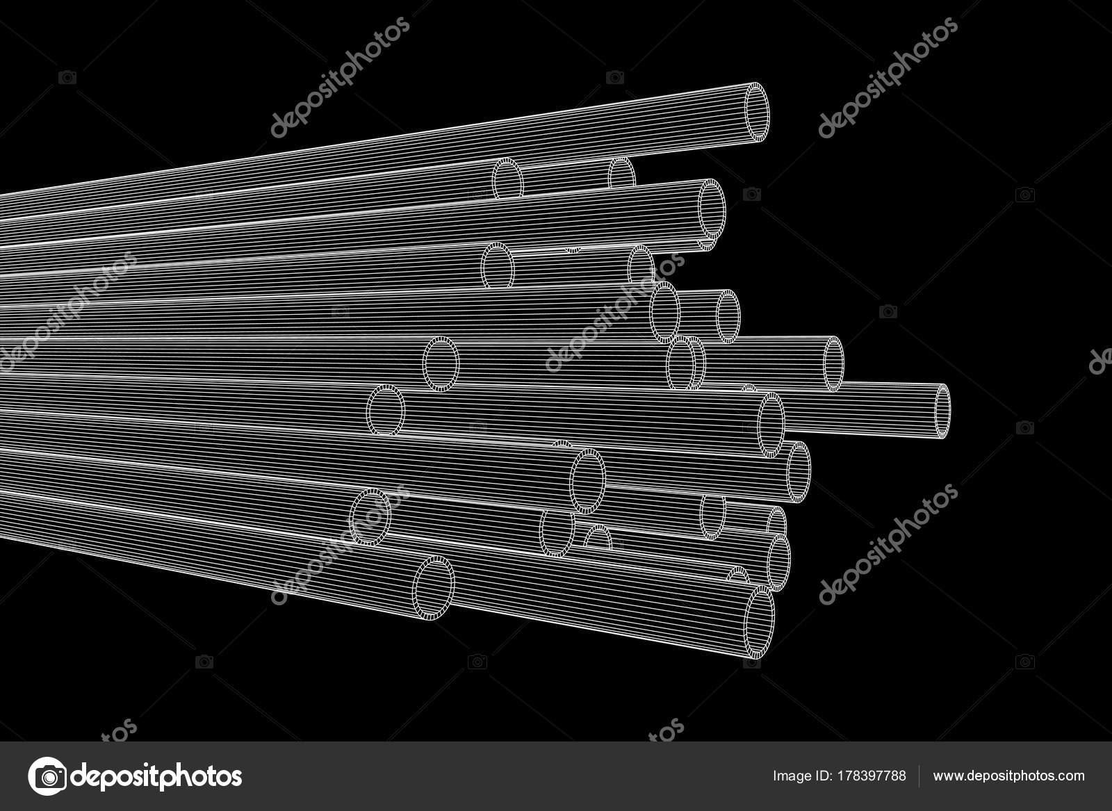 Estructuras Metalicas Vectorizadas Metalurgia De