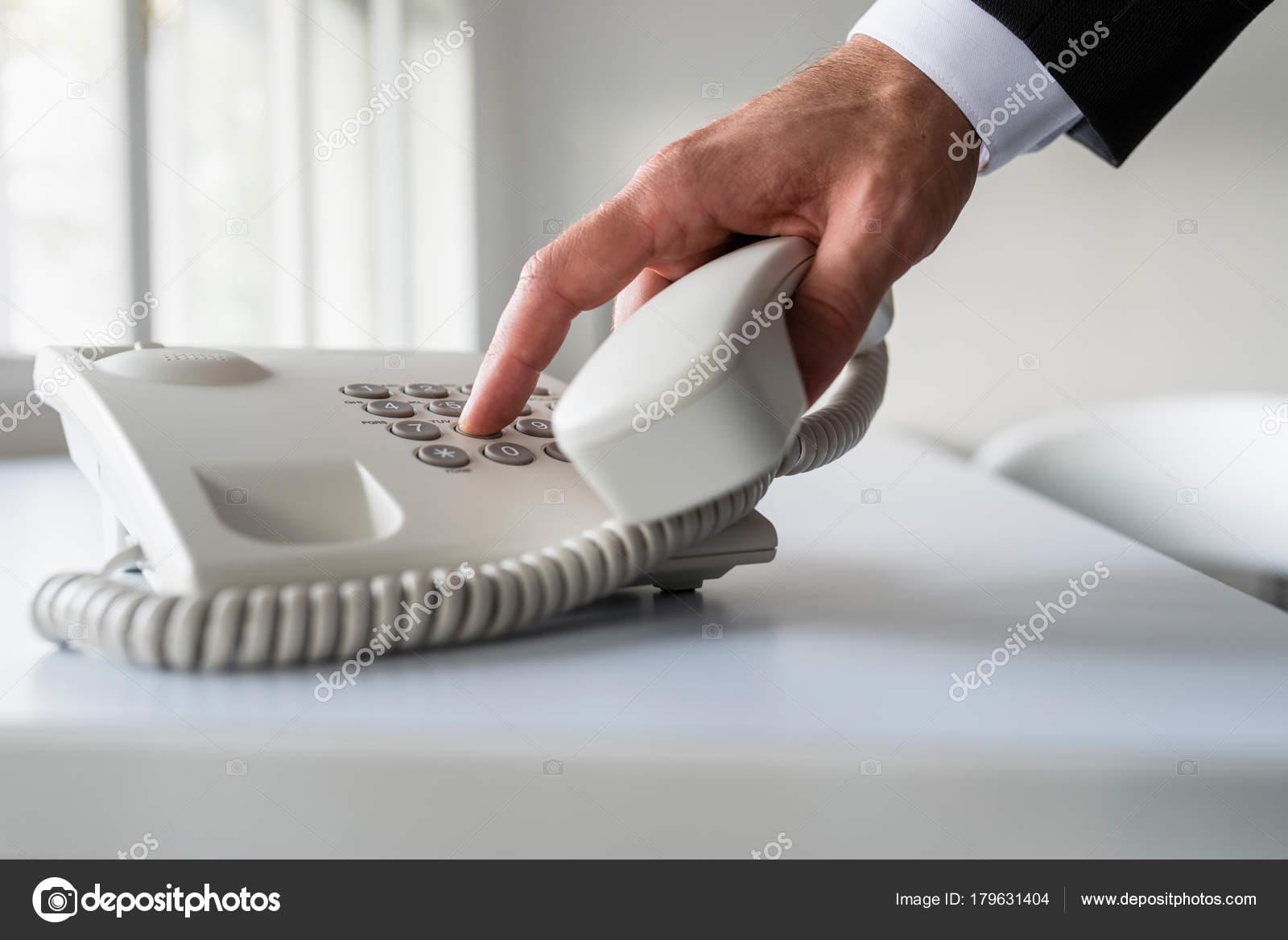 Скачать телефонный звонок старого телефона.