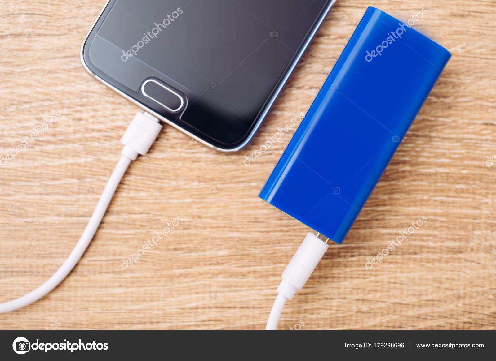 зарядное устройство для аккумулятора мобильного телефона самсунг