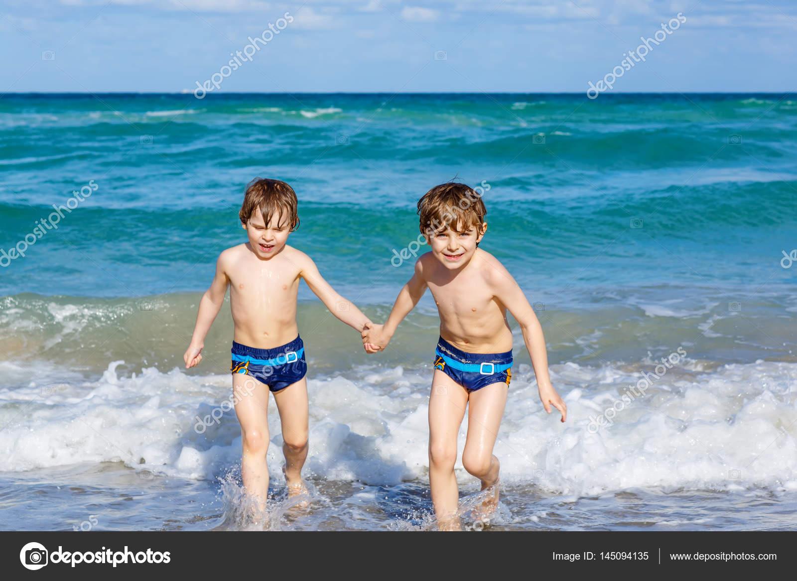 chlapci z Floridy jak ukončit váš online seznamovací profil