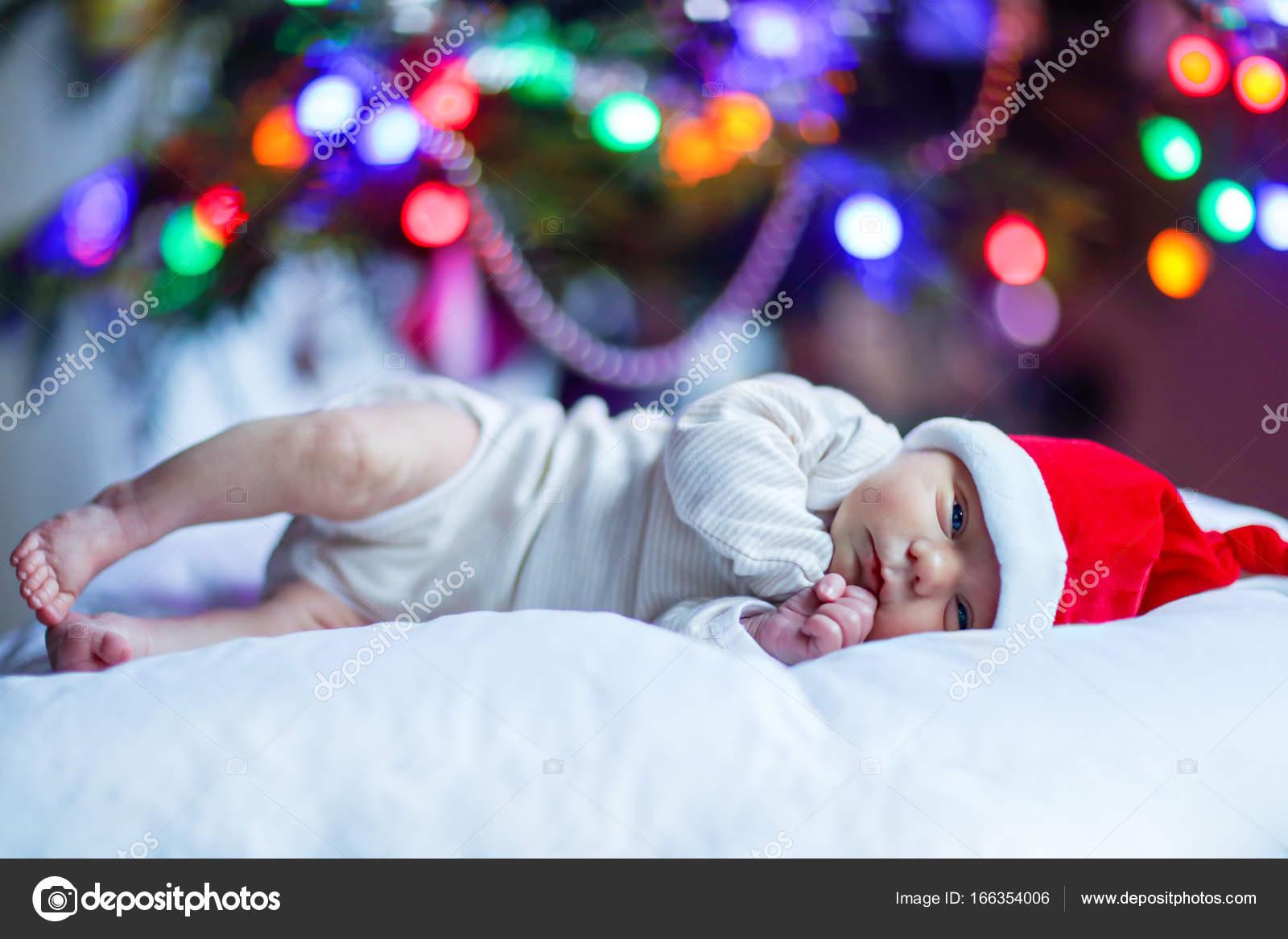 Datant de Noël