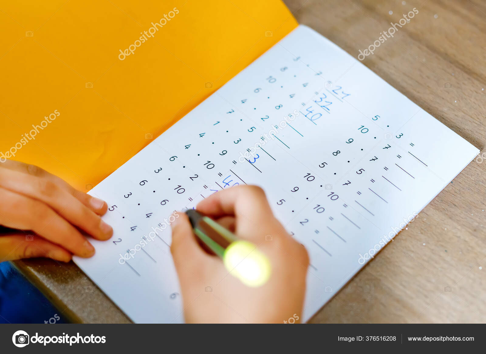 774 Multiplication Table Stock Photos Images Download Multiplication Table Pictures On Depositphotos [ 1166 x 1600 Pixel ]