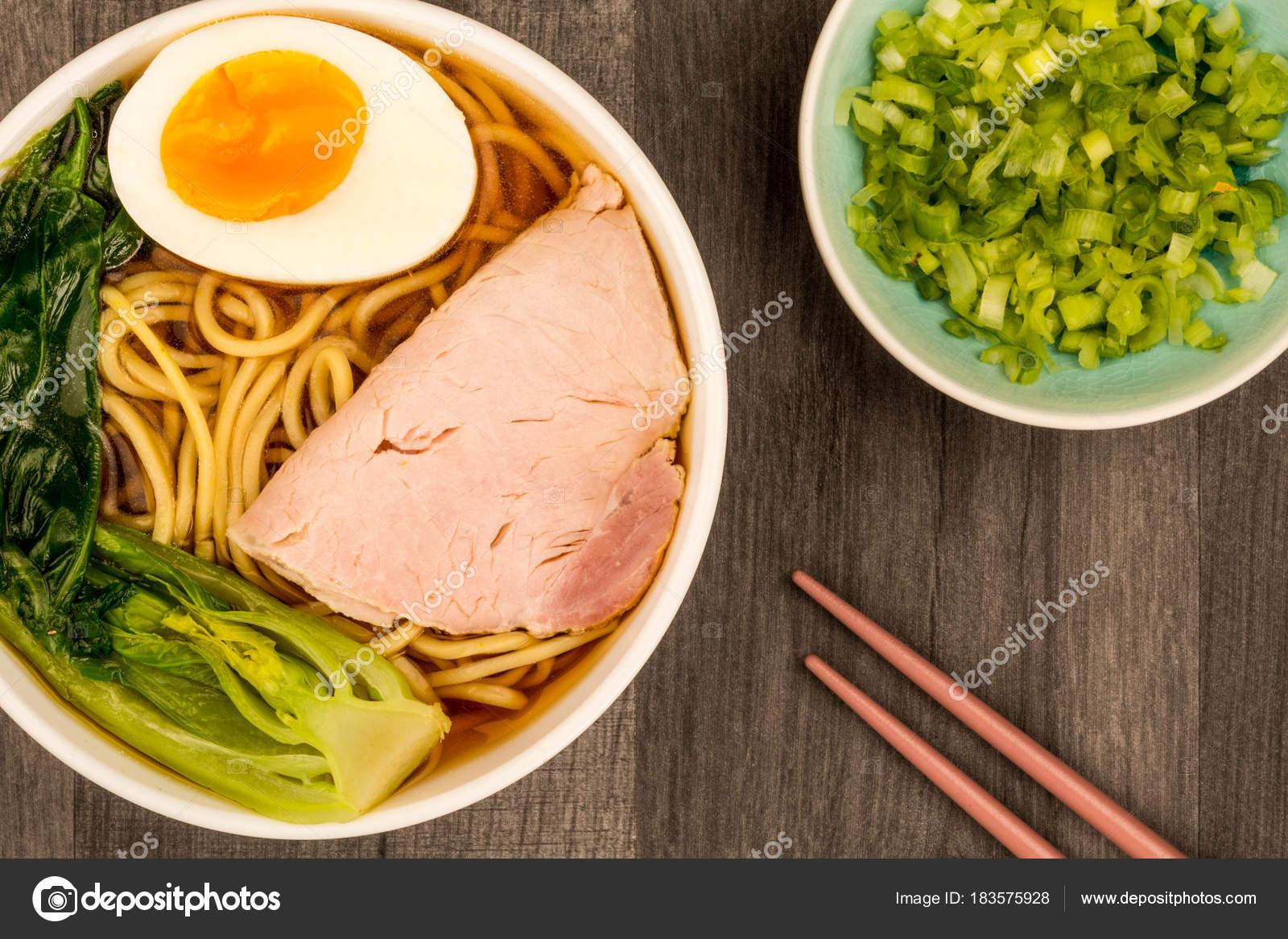 f7ac9c59595 Depositphotos stock photo japanese style pork ramen noodle jpg 1600x1167 Ramen  noodle sundae