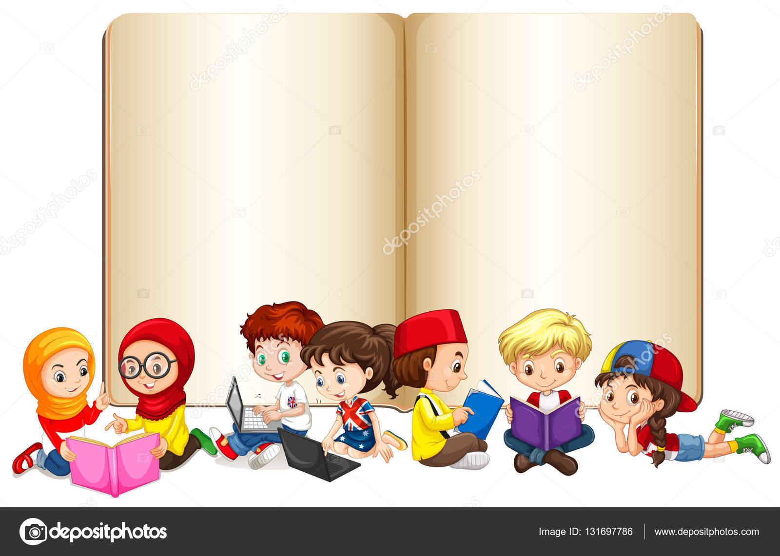 Portadas De Libros De Niños En Español