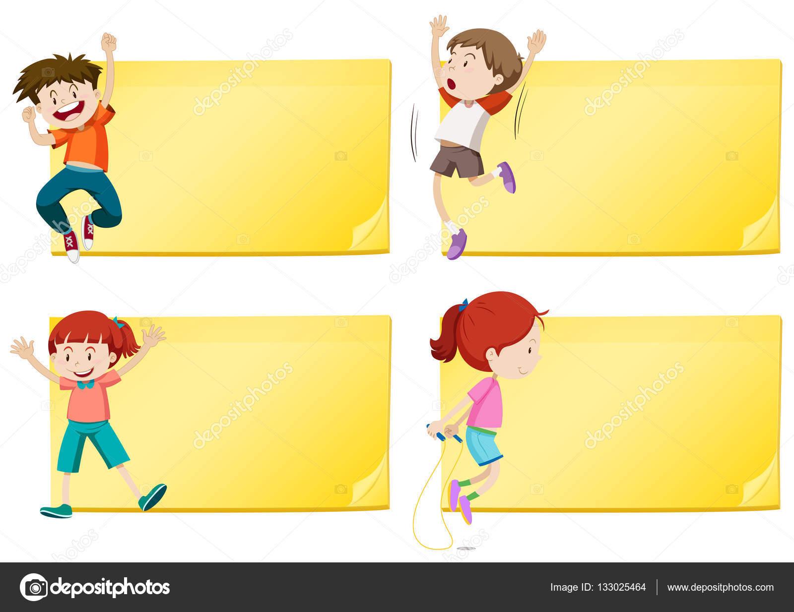 Bodyflex egzersizi: oksijen gücü 73