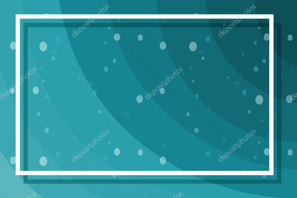 blueringmedia