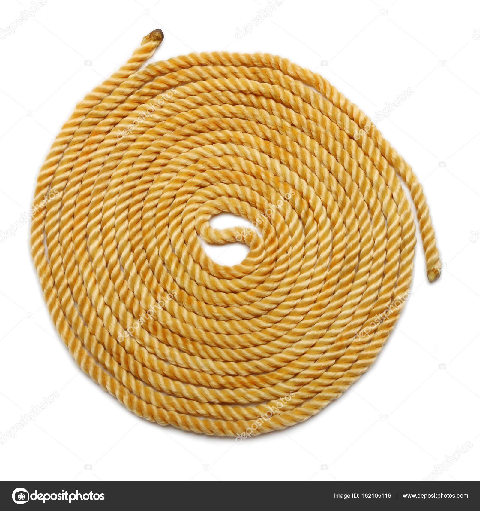 cuerda camo aislado sobre fondo blanco fondo industrial foto de stock - Cuerda De Caamo