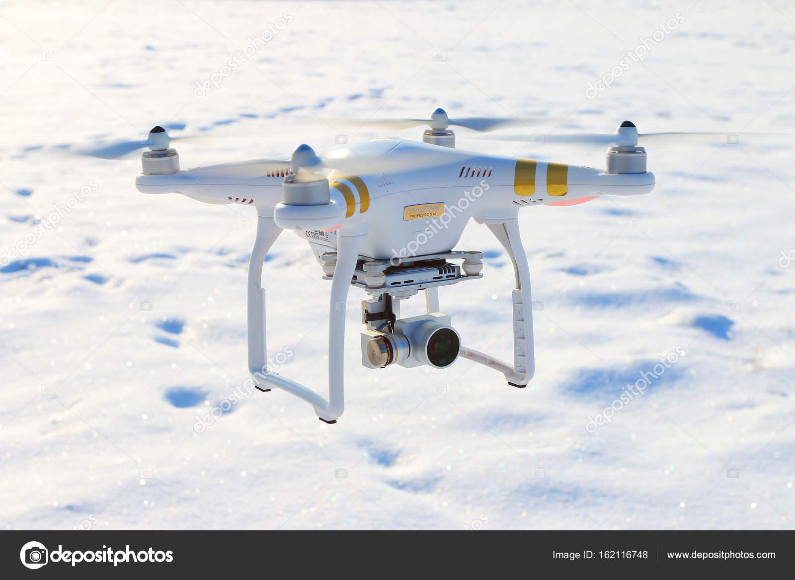 Acheter picture of drone camera acheter drone dji mavic pro platinum