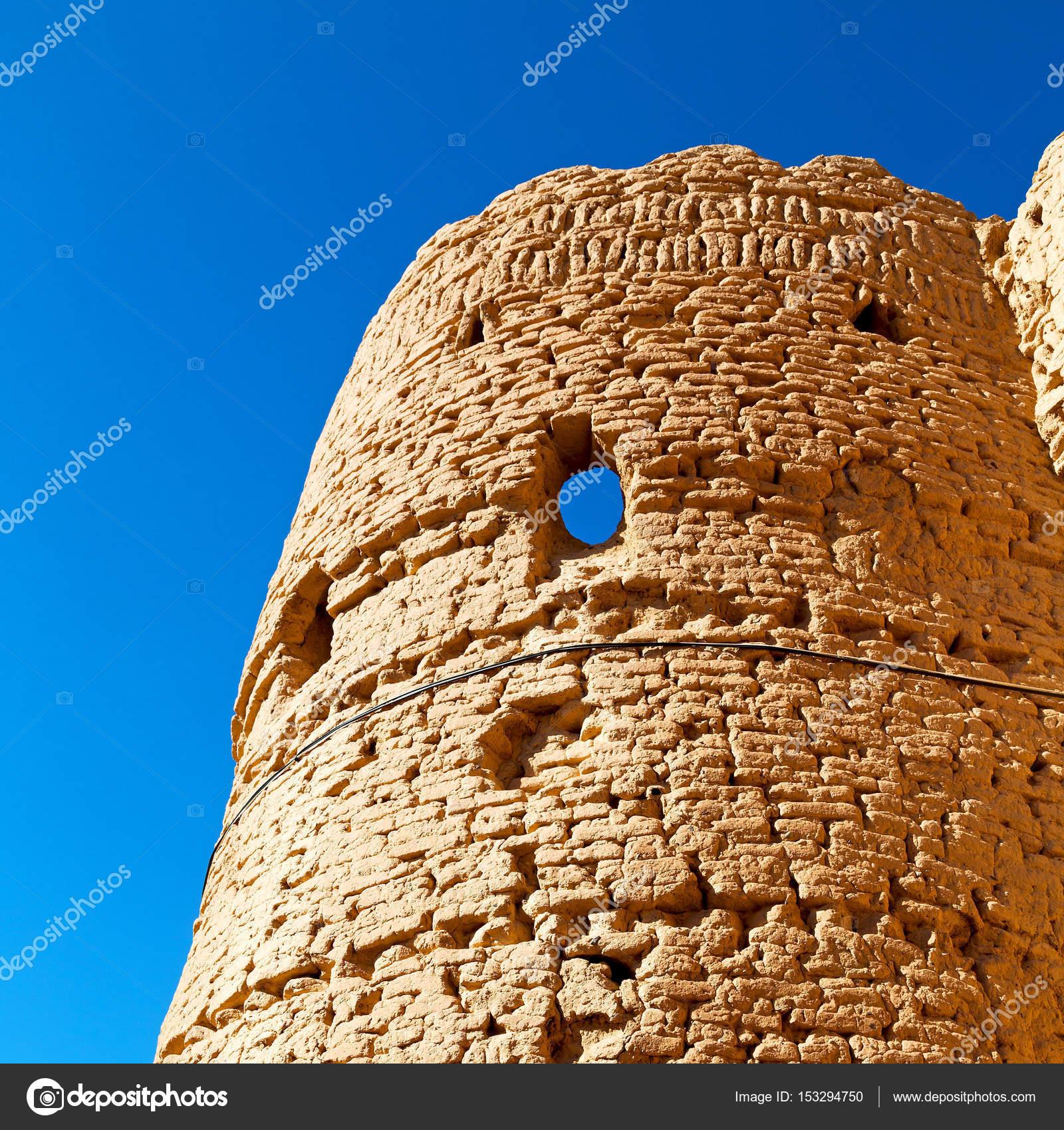 иран старая крепость фото старину люди