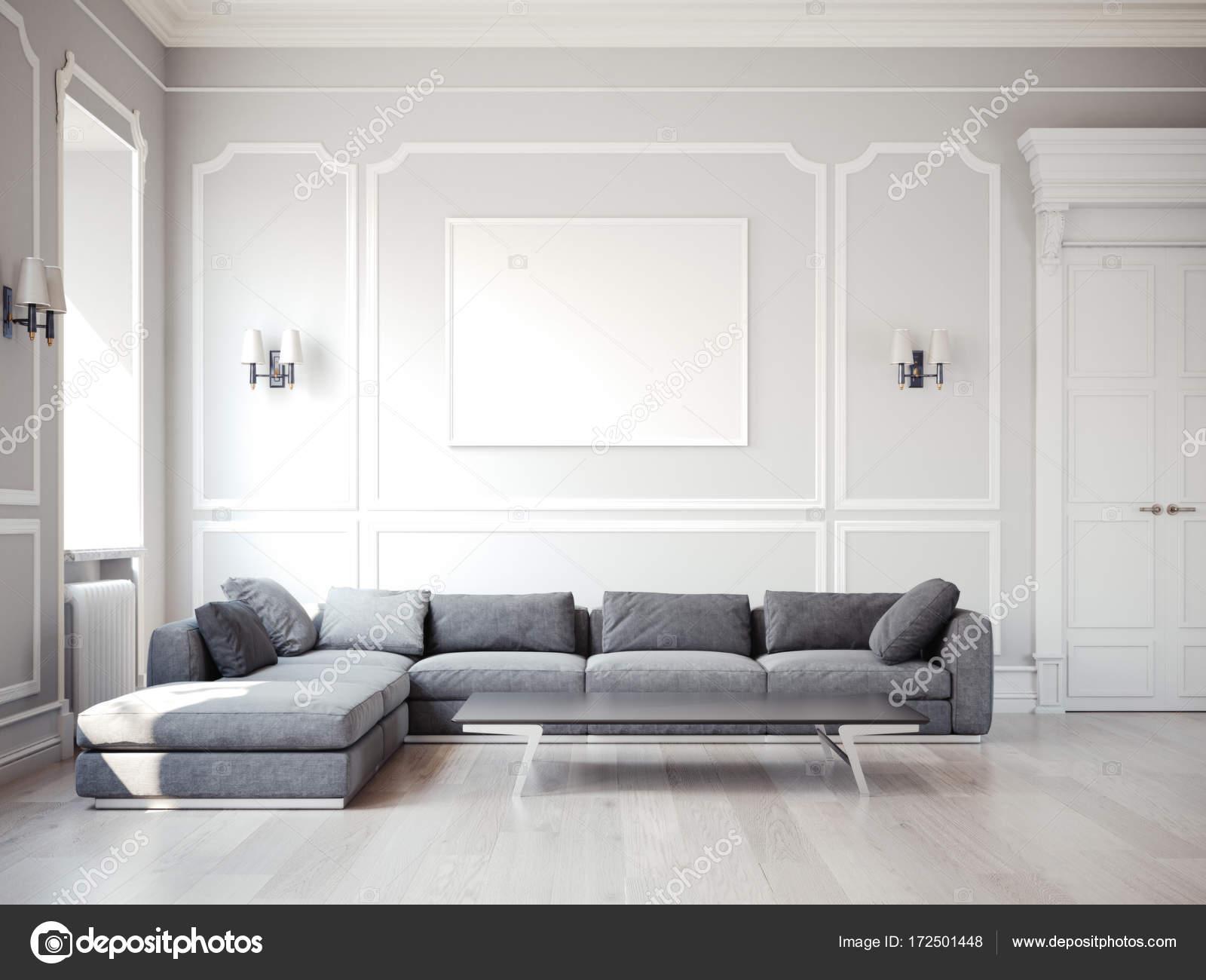 https://st3.depositphotos.com/1765561/17250/i/1600/depositphotos_172501448-stockafbeelding-klassiek-interieur-met-grote-grijze.jpg