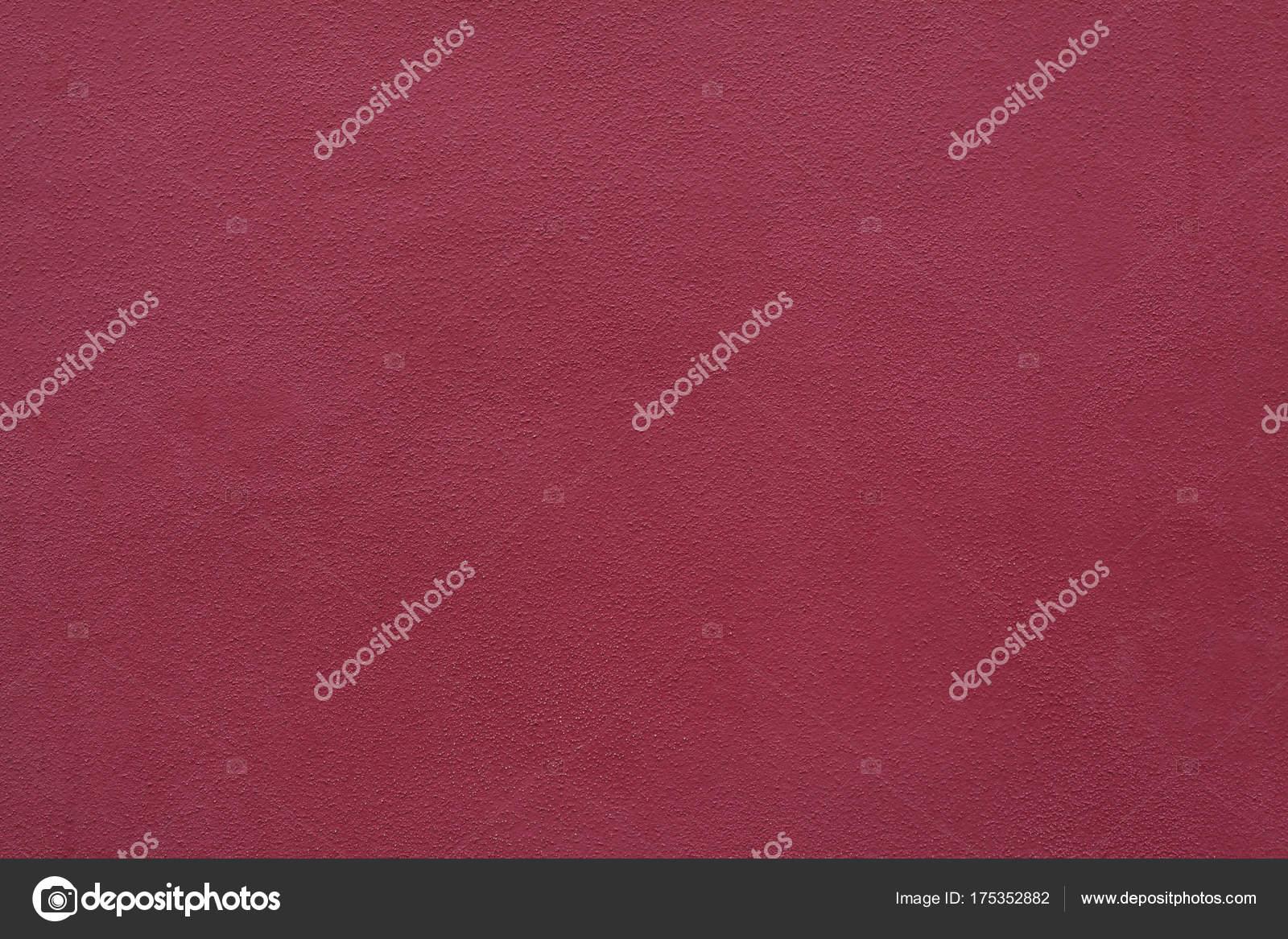 mur de stuc peint rouge bourgogne photographie wrangel 175352882. Black Bedroom Furniture Sets. Home Design Ideas