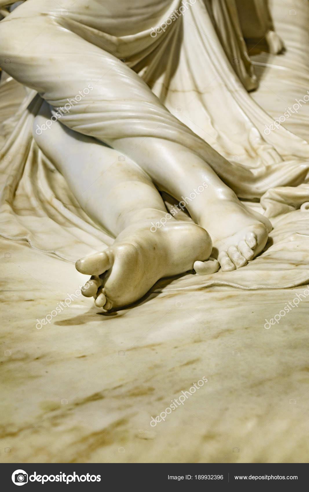 Ножки женщин фотографии галереи картинки секса