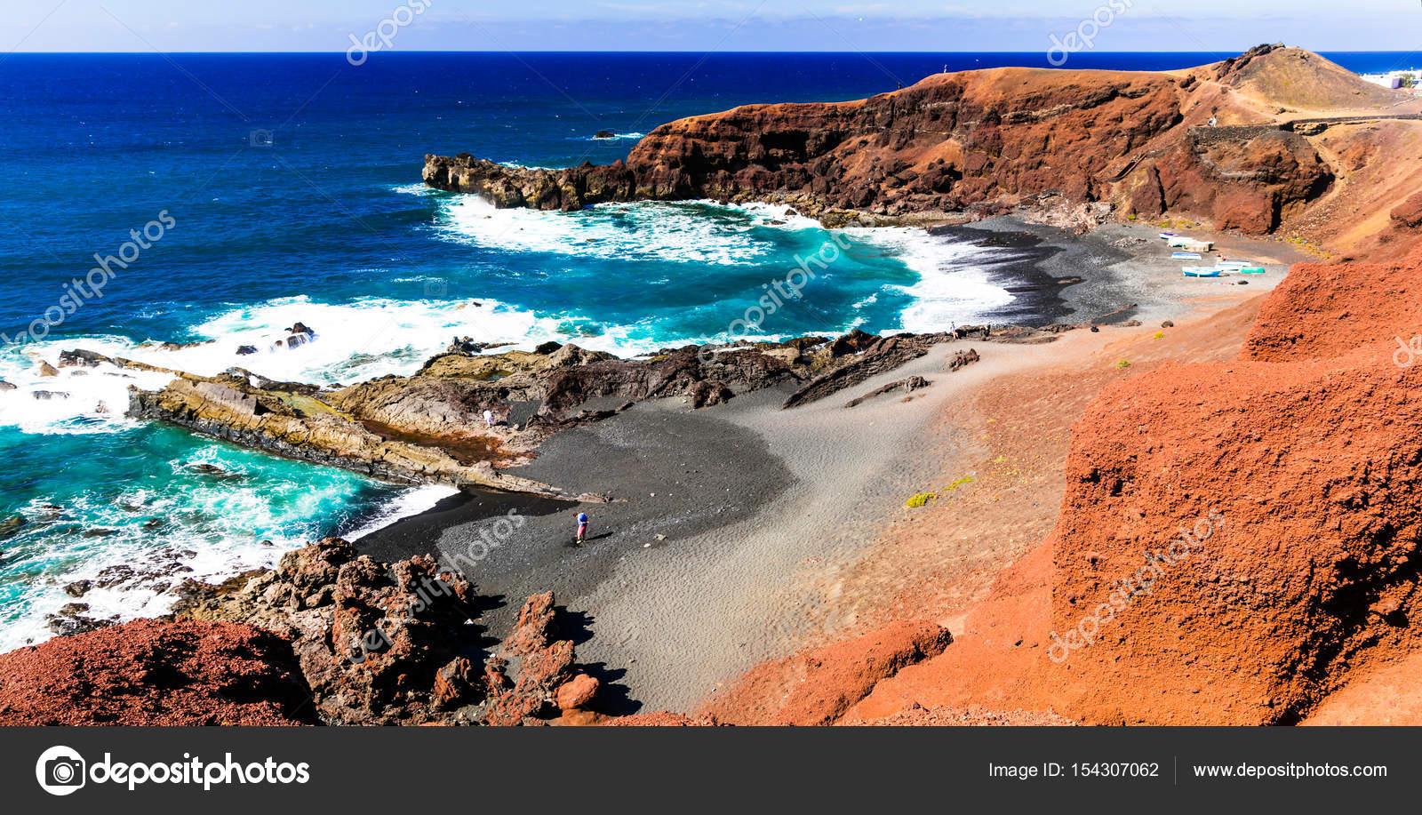 playas unicas espana