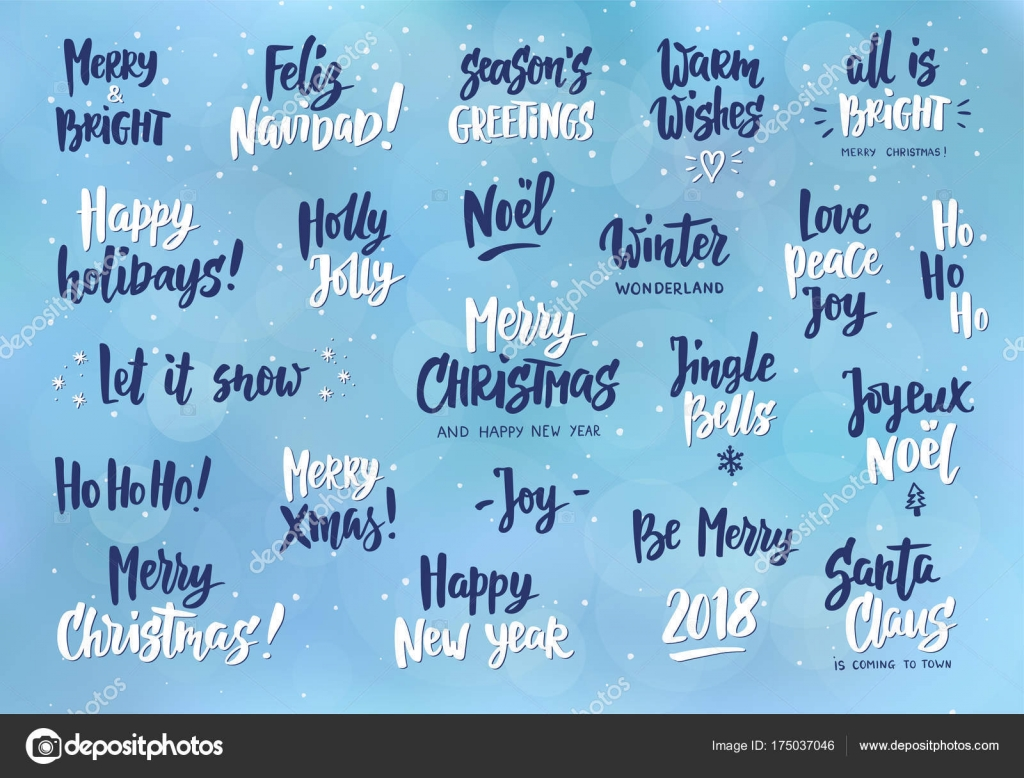 Citaten Vakantie : Set van vakantie groeten citaten en wensen tekst de