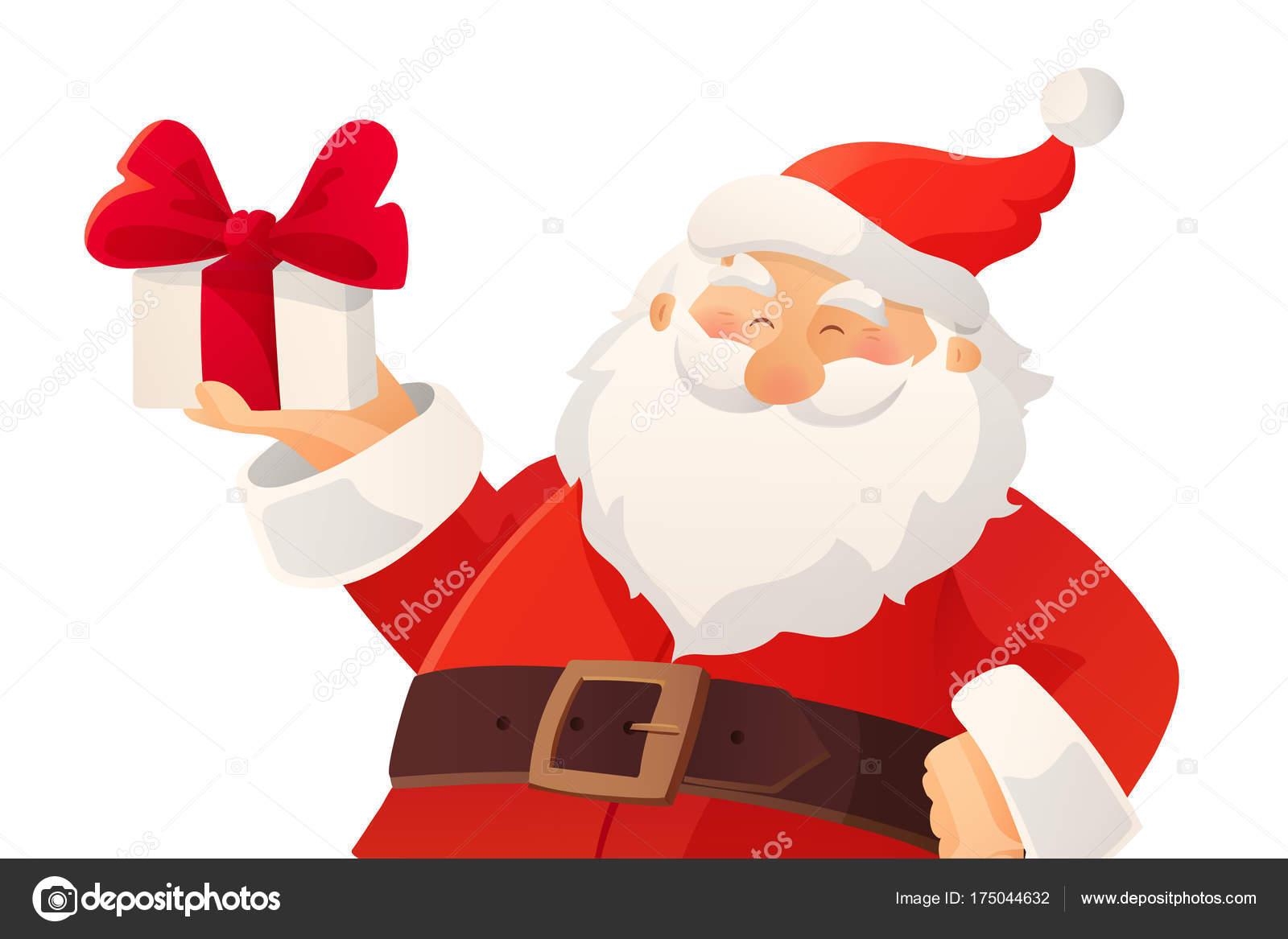 Felicitaciones Animadas De Navidad Divertidas.Tarjetas Animadas Navidad Para Descargar Tarjeta De