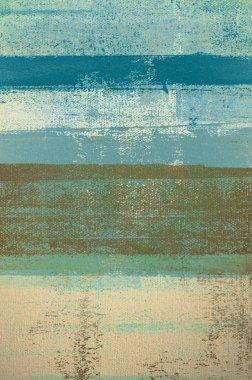 """Картина, постер, плакат, фотообои """"яркие краски Масляные картины"""", артикул 148862201"""