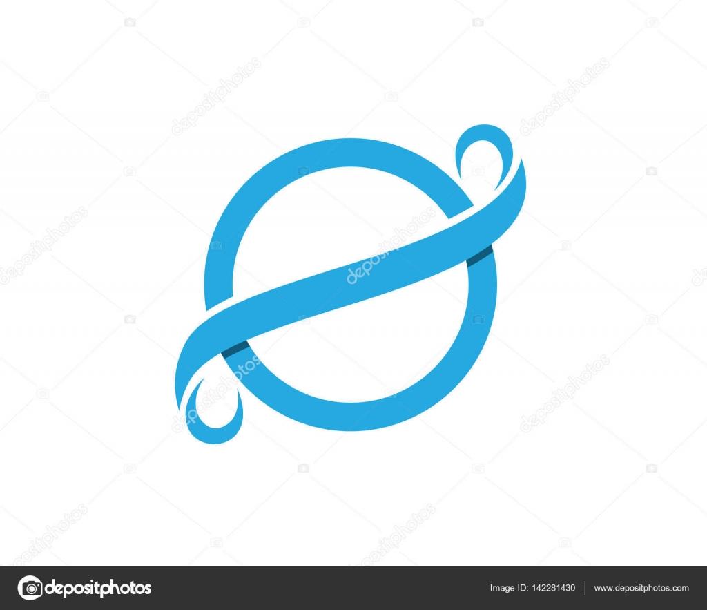 X plantilla de vector logo carta — Archivo Imágenes Vectoriales ...