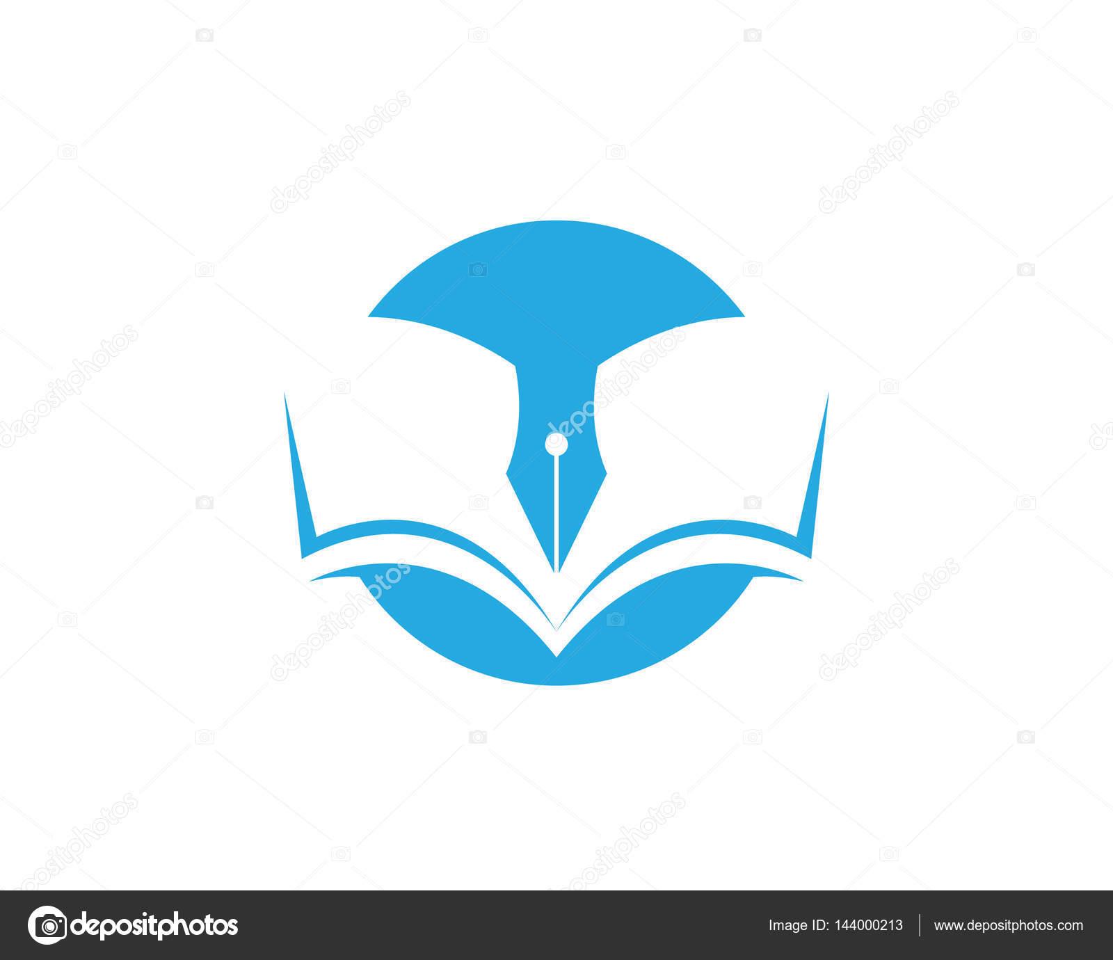 Tolle Buch Schreiben Vorlage Fotos - Beispielzusammenfassung Ideen ...