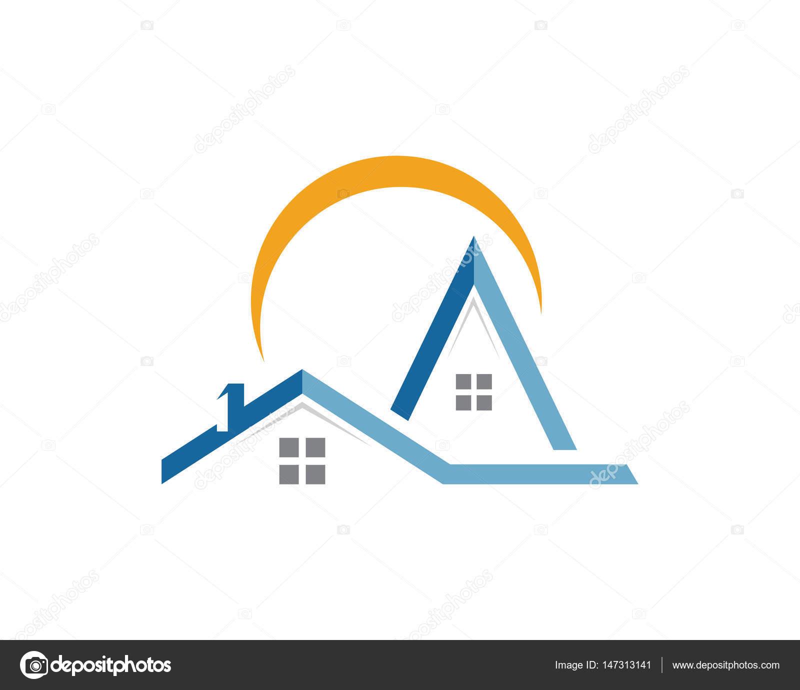 Groß Immobilien Vorschlag Vorlage Zeitgenössisch - Entry Level ...